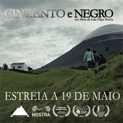 «Cinzento e Negro»