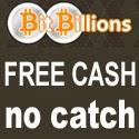 BitBillions