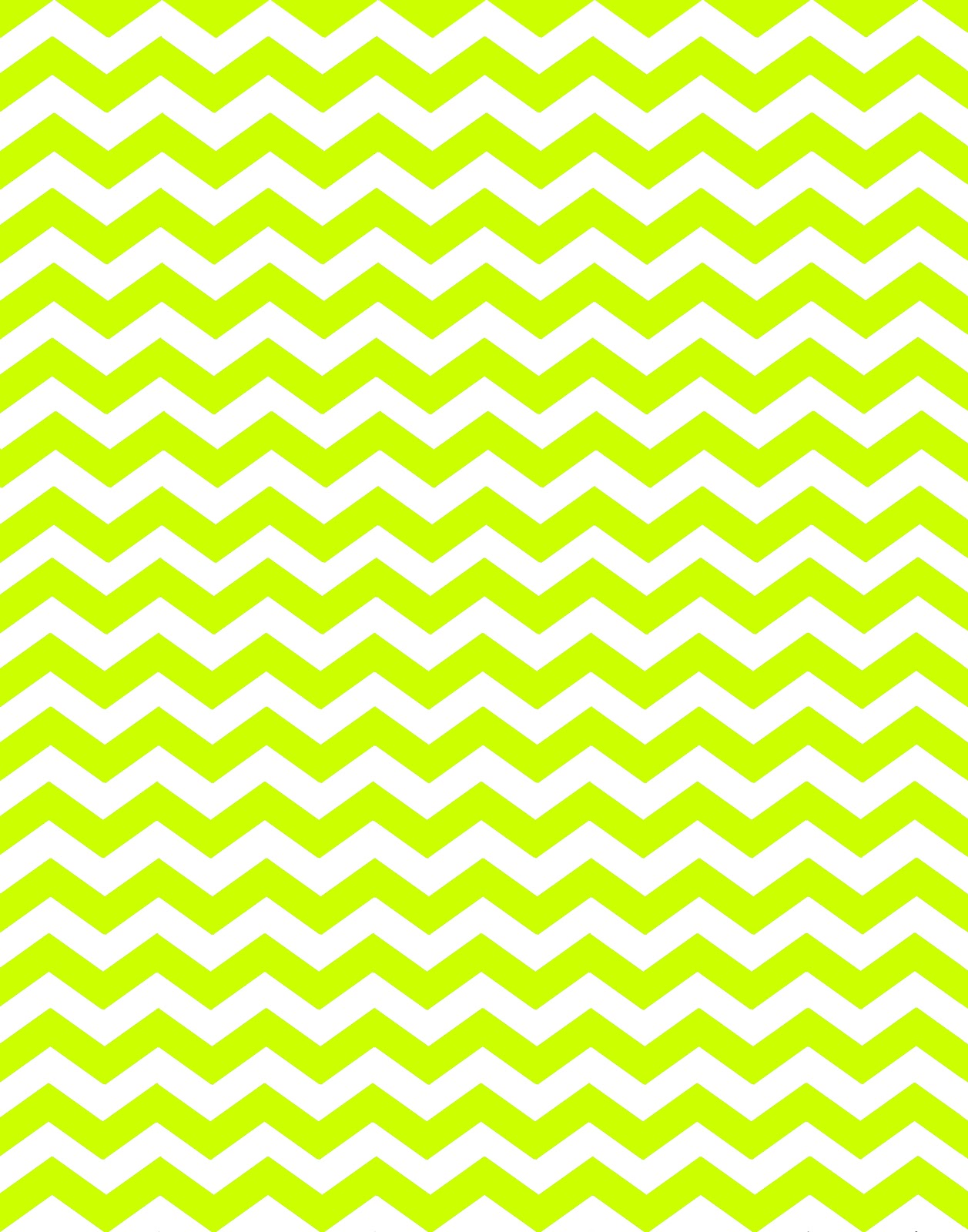 16 New Colors Chevron background patterns!