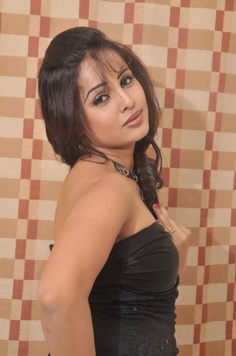 hasika actress pics