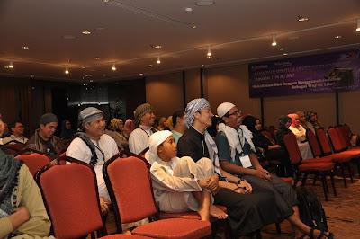 motivator indonesia, motivator muda, motivator termuda, motivator mahasiswa, motivator ganteng, motivator hebat, training motivasi,