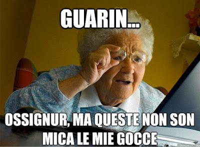 Guarin Inter