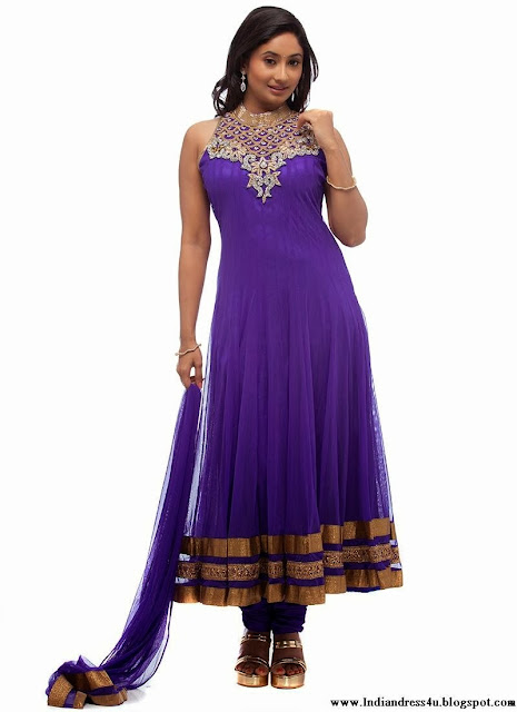 Indian modern dress - Indian dress indian dress 2014