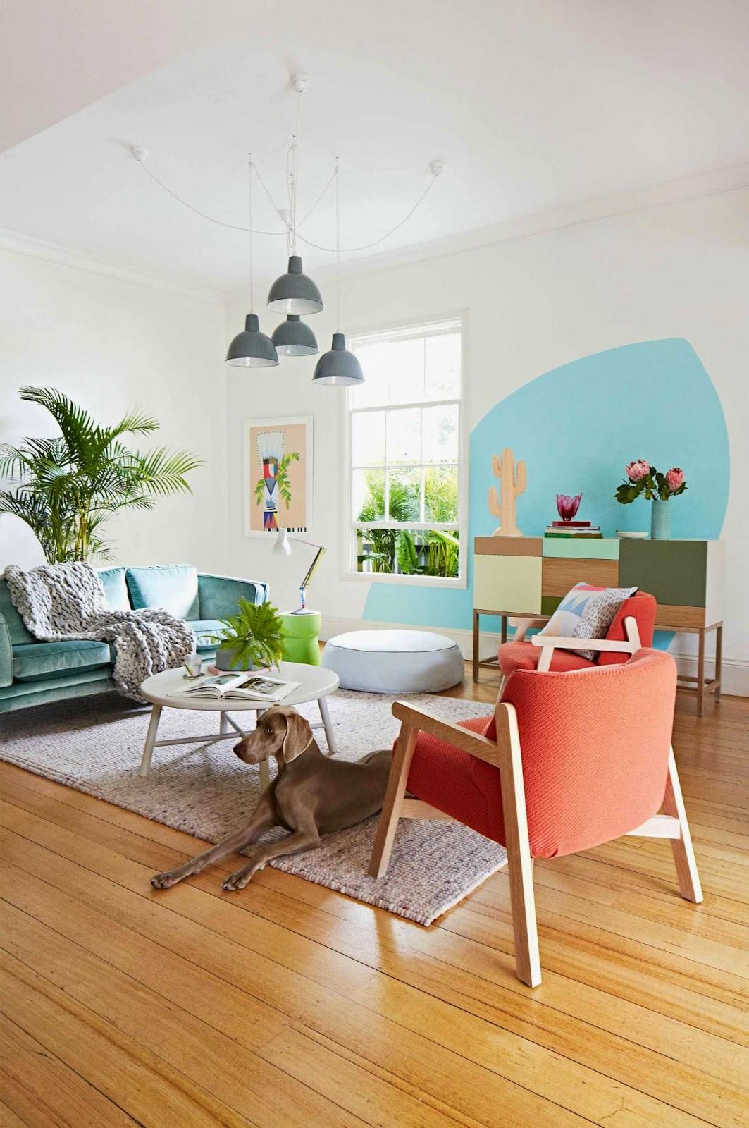 Blog achados de decora o uma casa com decora o for Living room 94 answers