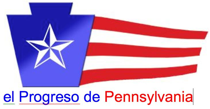 El Progreso de Pennsylvania