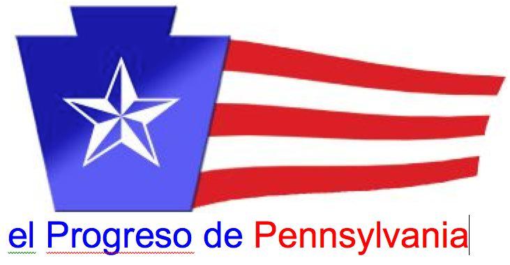 El Progreso de Pennsylvania