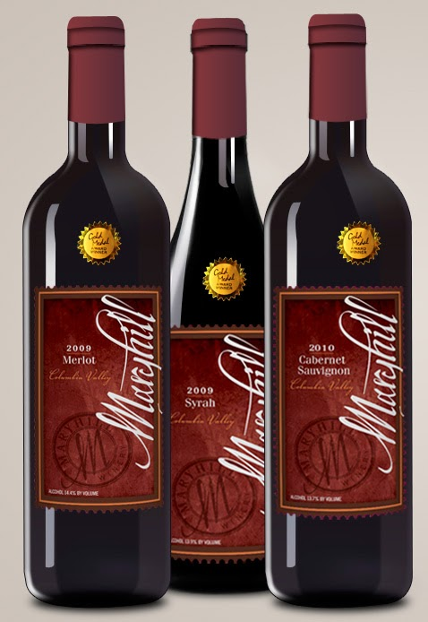 http://www.maryhillwinery.com/shop-wine/category/case-specials/