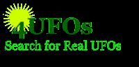 www.4UFOs.com