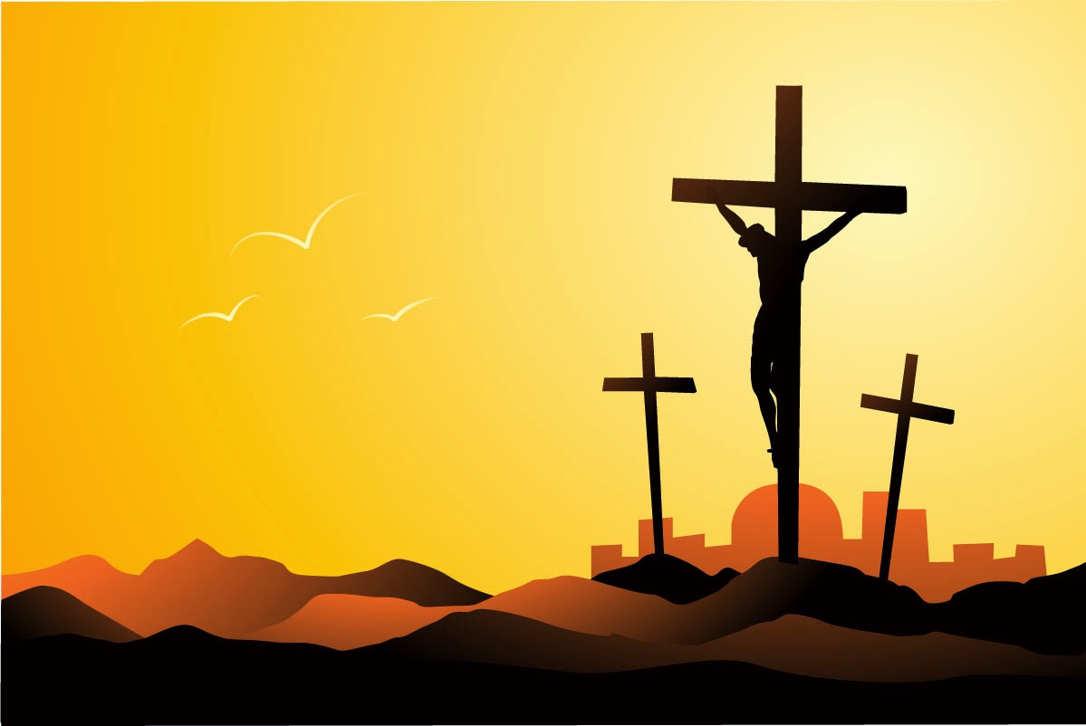 good friday 2015 images images of lord jesus chist on the cross