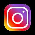 Ja tinc Instagram