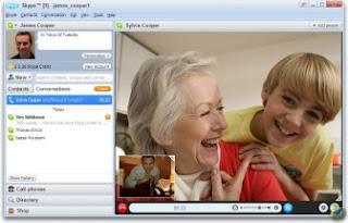 como-se-comunicar-com-skype-msn