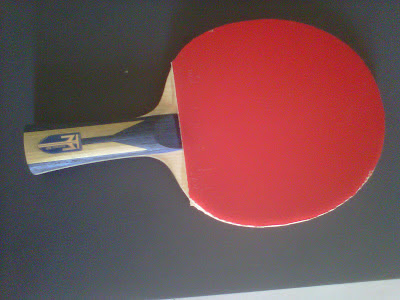 Table Tennis Bug Great New Discount Table Tennis Blade