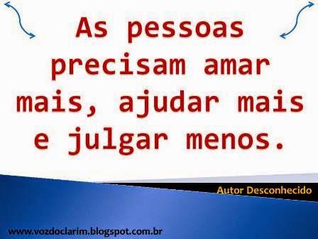http://vozdoclarim.blogspot.com.br/2015/04/breve-licao-25.html