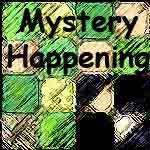 MysteryHappening