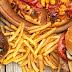 Основният враг на здравето в световен мащаб е... неправилното хранене