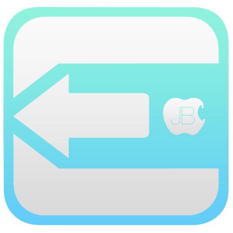 Cara Fix Error iOS 7 Jailbreak   Cara Jailbreak   Tutorial ...