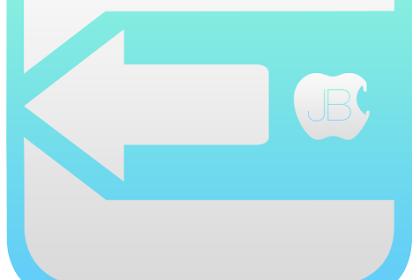 Cara Fix Error iOS 7 Jailbreak