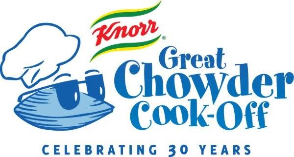 Chowder Recipes