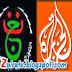 """مصدر يكشف لـ """"البلاد"""" شروط الجزيرة للتلفزيون الجزائري مقابل حقوق البث."""