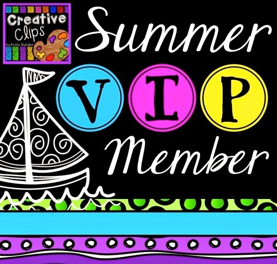 http://www.teacherspayteachers.com/Product/Creative-Clips-Summer-VIP-Membership-Creative-Clips-Digital-Clipart-1243318