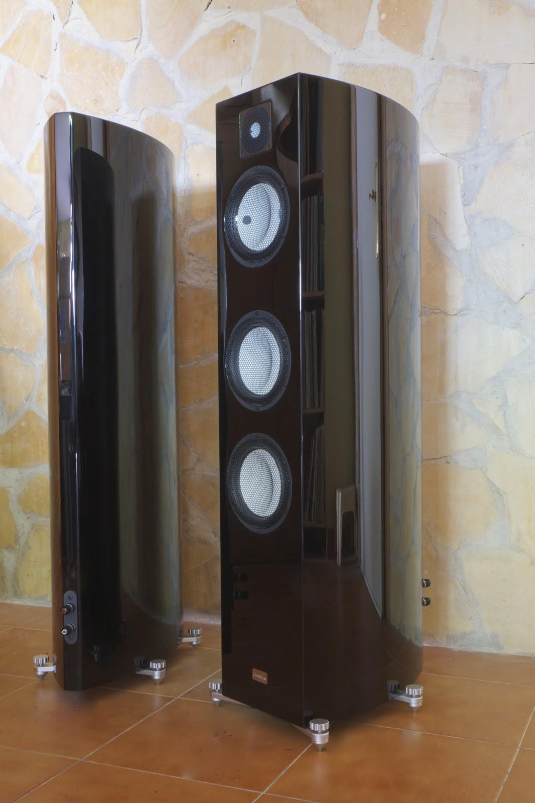 Gauder Akustik DSCF8861