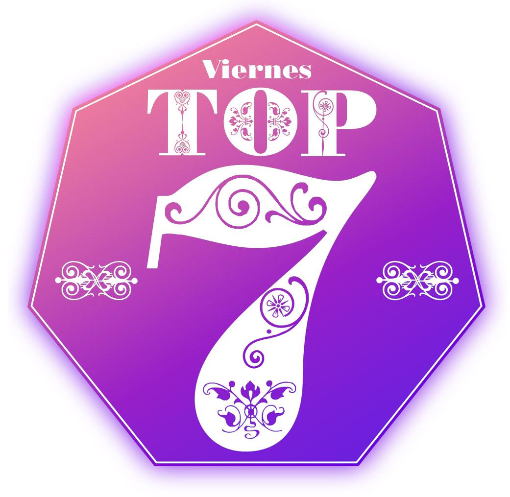 TOP 7: Maravillas de Dar Teta - JuliaMBueso  Social Media y ...