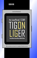 The (Unofficial) EC309 TIGON / LIGER SmartWatch-SmartPhone Book