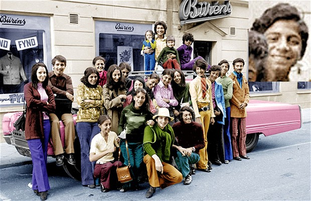 http://1.bp.blogspot.com/-94uYiGtjI5Q/Tb7j0by-K6I/AAAAAAAAJLA/LYno89yDOuk/s1600/Osama-bin-Laden-childhood-1971.jpg