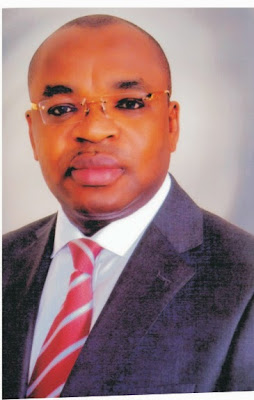 Bribery scare in tribunal * PDP, APC show sign of desperation