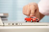 Assicurazioni Rc auto online: stop del garante alle garanzie accessorie obbligatorie