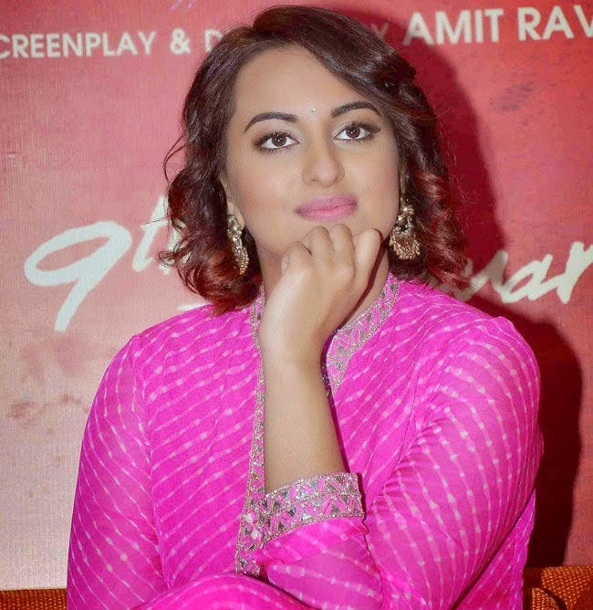S, sonakshi sinha, sonakshi sinha spicy photos, HD Actress Gallery, latest Actress HD Photo Gallery, Latest actress Stills, Bollywood Actress, Hindi Actress images, Sanchita Shetty Beautiful images, Indian Actress, Sonakshi Sinha in Tevar Hindi Movie Latest Photo Stills