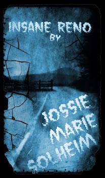 Insane Reno By Jossie Marie Solheim