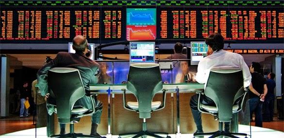 Vì sao bạn chưa thành công trên thị trường ngoại hối?