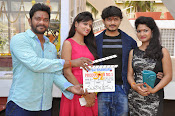 parahushar movie opening stills-thumbnail-2