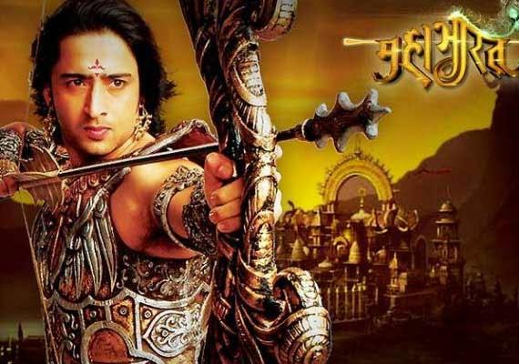 Mahabharata subtitle indonesia tamat updated episode selamat