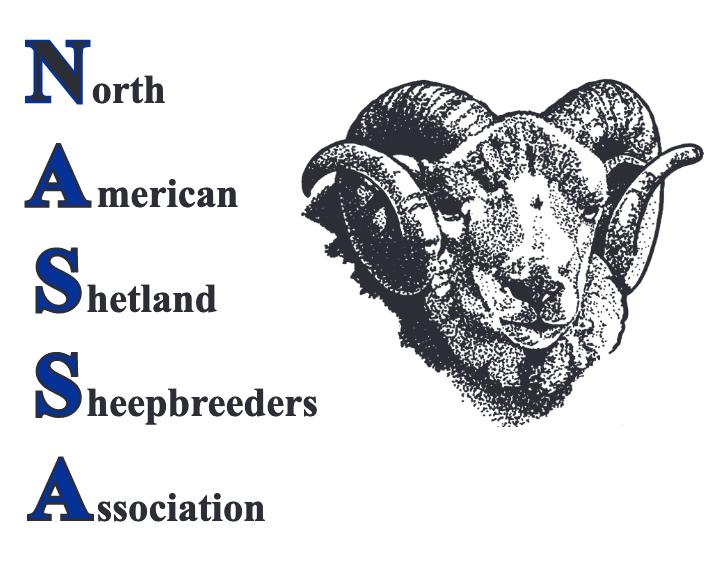 We are members of: