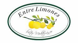 Entre Limones Bistro Mediterraneo, Ramón Gómez de la Serna 11, 29602, Marbella