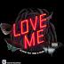 Lil Wayne Explicit ft. Drake, Future - Love Me  (TradeMark Strouck No Perfect Remix) [Download House]