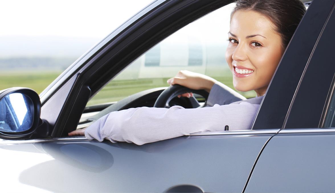 Sabes cuantos tipos de cobertura existen para asegurar tu auto - Asegurar coche un mes ...