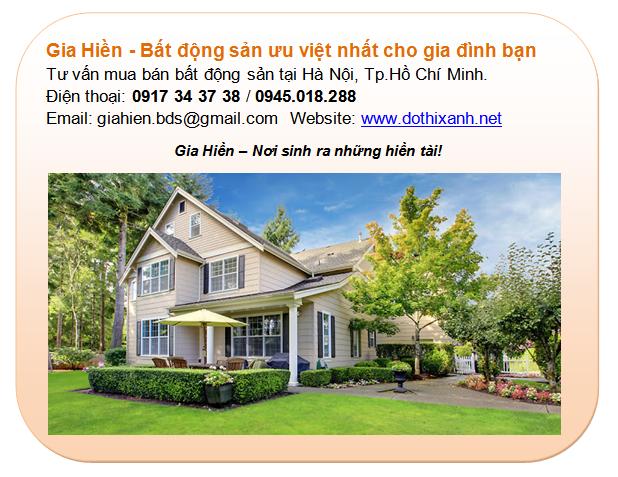 http://www.blogchungkhoan.com/2015/09/mo-tai-khoan-tu-van-au-tu-chung-khoan.html#.Vq3H6ECAZFo