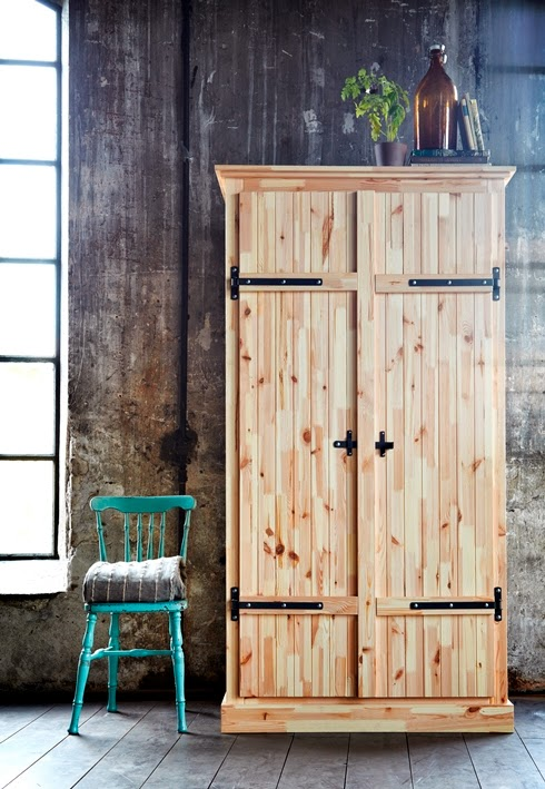 kedvenc otthon lakberendez si dekor ci s blog. Black Bedroom Furniture Sets. Home Design Ideas