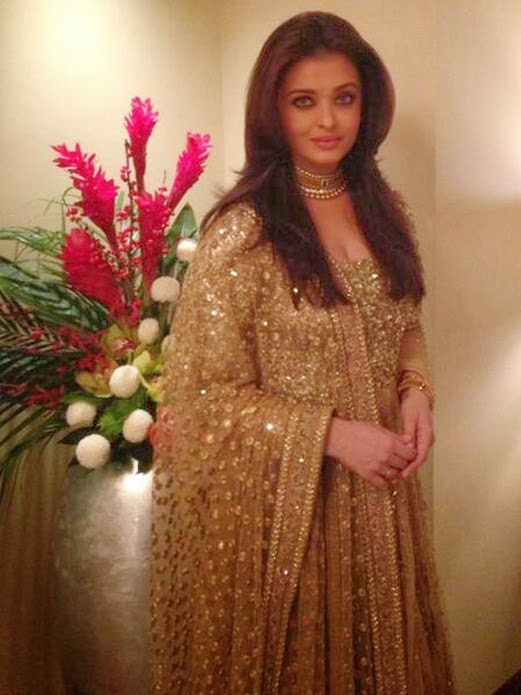 indian actress - aishwarya rai hot sexy photos - bollywood