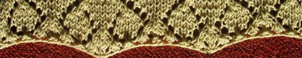 Ruční pletení