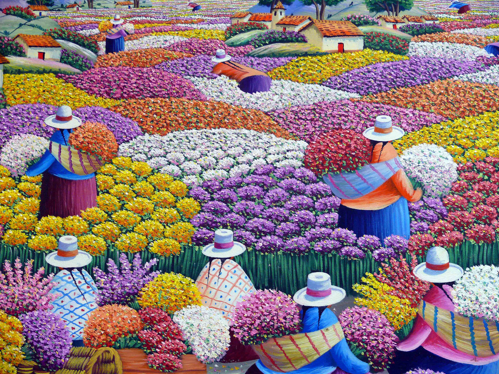 Im genes arte pinturas im genes de cuadros modernos de for Imagenes de cuadros abstractos con acrilicos