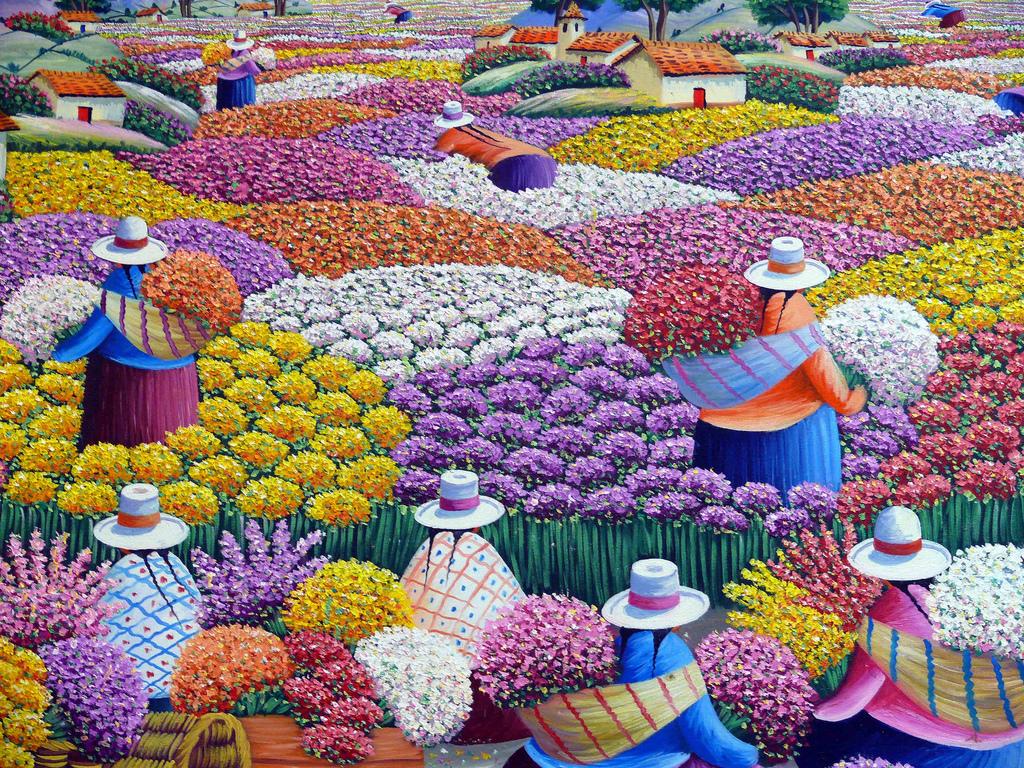 Im genes arte pinturas im genes de cuadros modernos de - Cuadros con fotos ...