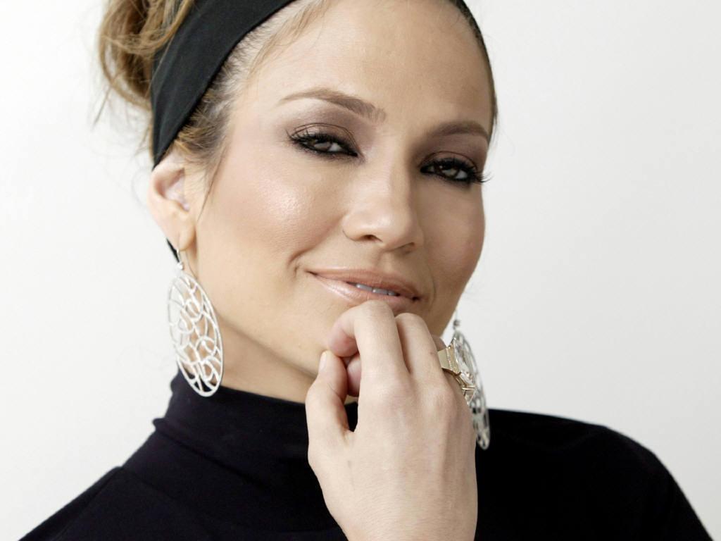 http://1.bp.blogspot.com/-957kwvyc8HU/UGkwKPXIhWI/AAAAAAAAHt8/VrufRRdg9mE/s1600/Jennifer-Lopez-wallpaper-17.jpg