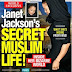 Janet Jackson tinggalkan dunia nyanyian setelah peluk Islam