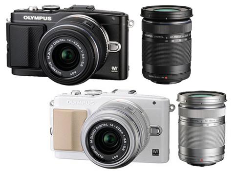 spesifikasi dan harga kamera dslr cannon 600d harga kamera nikon d80