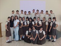 Granduandos 2010