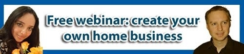 Learn How To Create Your Own Home Business